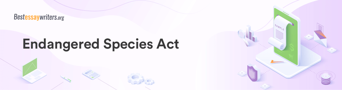 Endangered-Species-Act.png
