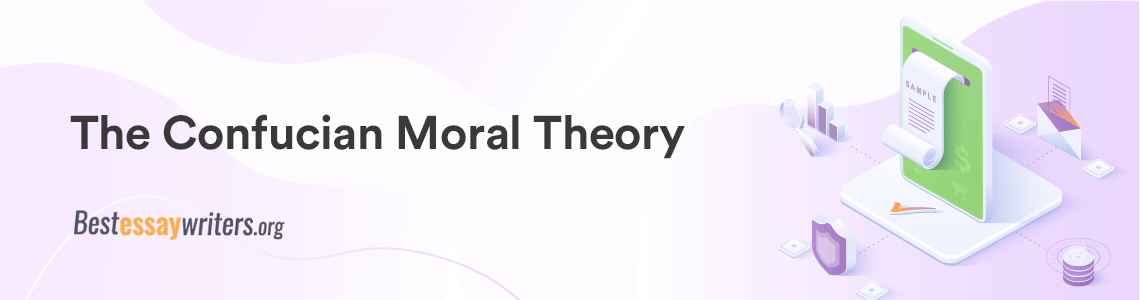 The-Confucian-Moral-Theory
